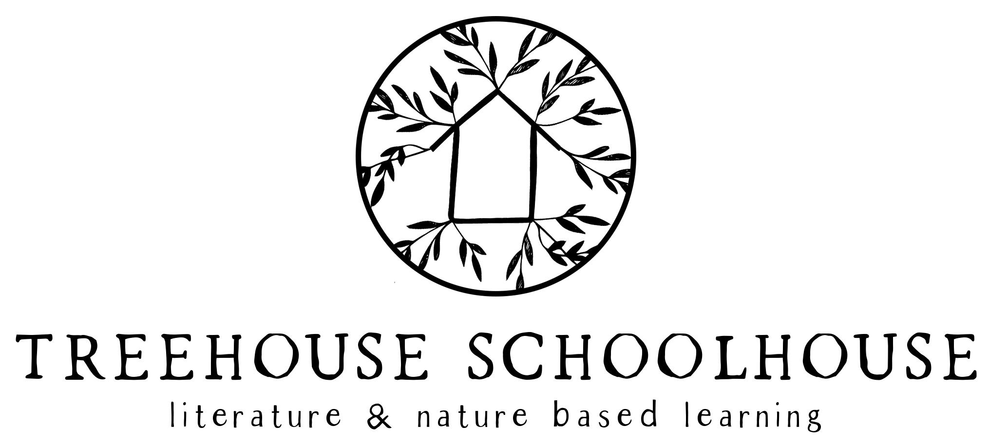 Treehouse Schoolhouse