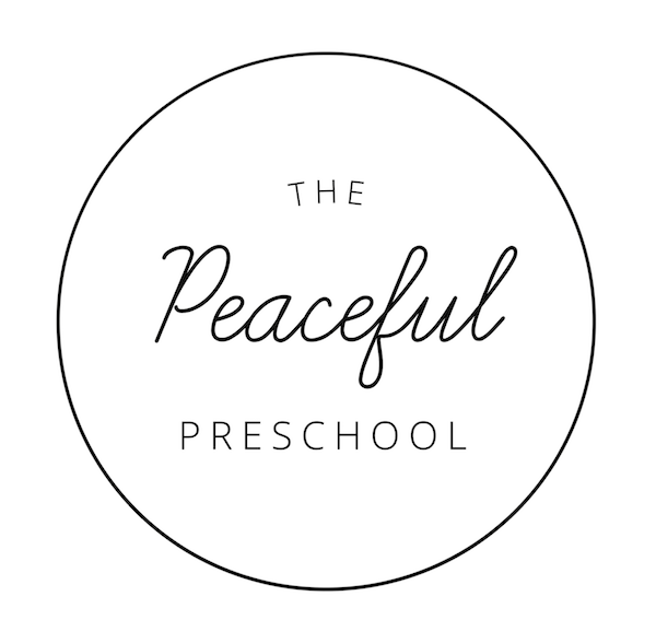 The-Peaceful-Preschool-2